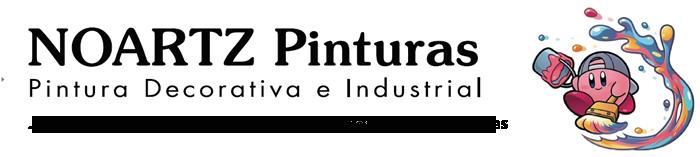 Noartz Pinturas Logo