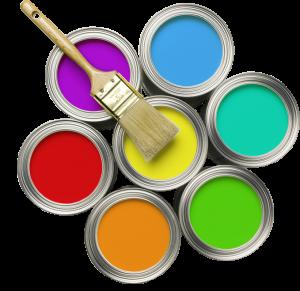 pintores en bilbao para particulares